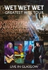 GREATEST HITS/LIVE IN GLASGOW BR