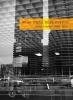Alpha Mike Foxtrot:Rare tracks 1994-2014 4CD