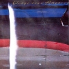Wings Over America (2 CD)
