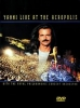 Yanni: Live At The Acropolis DVD