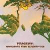 PROGENY: HIGHLIGHTS FROM SEVENTY-TWO 2CD