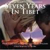 SEVEN YEARS IN TIBET CD