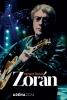 EGYPÁR BARÁT-ARÉNA 2014 DVD