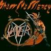 Show No Mercy -10tr- (amerikai kiadás)