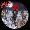Live Undead LP