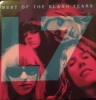 """BEST OF THE SLACH YEARS (180 GR 12"""",NUMBERED-LTD.) LP"""