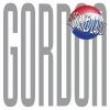 GORDON (2LP, Album, Reissue )