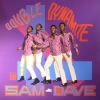 DOUBLE DYNAMITE (LP, Album, Reissue, Mono, 180g )