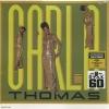 CARLA ( LP, Album, Reissue, Mono, 180g)