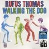 WALKING THE DOG (LP, Album, Reissue, 180g )