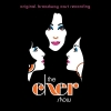 "THE CHER SHOW (140 GR 12"" ORANGE-LTD. LP)"