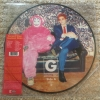 HESITANT ALIEN (LP, Album, Limited Edition, Picture Disc )