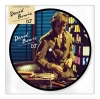 "DJ 40TH ANN. ED. (7"" PICTURE DISC LPS-LTD.)"
