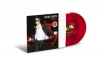 "POP LIFE (140 GR 12""Limited Edition Red Vinyl 2-LP)"