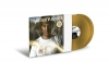 "GUETTA BLASTER (140 GR 12"" Limited Edition Gold Vinyl 2-LP)"