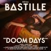DOOM DAYS LP