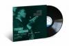 OPEN SESAME (LP, Album, Reissue, Stereo, 180g )