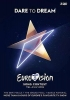 EUROVISION SONG 2019 3DVD