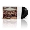 """AUSLANDER  Vinyl, 10"""", 45 RPM, Single LP"""
