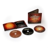 LIVE FROM THE BEACON THEATRE (2 CD/DVD)