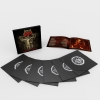 "Repentless  Box Set,Limited Edition,(6 db 12"" vinyl) LP"
