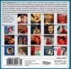 Pat Boone - Milestones 10CD