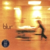 BLUR SPECIAL EDITION  (2LP, Album, Reissue, Remastered, Special Edition, 180 Gram )
