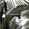 Dawncore