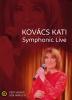 Symphonic DVD