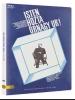 Isten hozta, őrnagy úr (MNFA kiadás) DVD