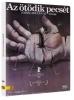 Az ötödik pecsét (MNFA kiadás)  DVD