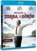 Zorba, a görög BR