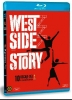 West Side Story BR