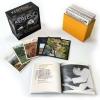 Istvan Kertesz in Vienna (Ltd.Edt.) Box-Set 20CD+ 1Blu-Ray Audio