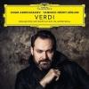 Abdrazakov / Nezet-Seguin / Orchestre Metropolitain De Montreal-Verdi