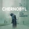 Chernobyl - 2019 Mini Series OST