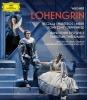 WAGNER: LOHENGRIN Blu-Ray