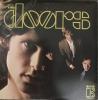 The Doors ( Vinyl, Album, Stereo, Reissue )