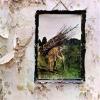 Led Zeppelin IV  ( Vinyl, Album, Reissue, Remastered, 180 Gram )