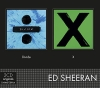 DIVIDE & X (LTD.)2CD