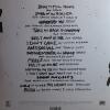 """NO 6. COLLABORATIONS (2 × Vinyl,  Album 180 GR 12"""")"""