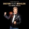 Dieter Feat. Bohlen (Das Mega Album)3CD