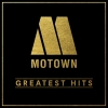 MOTOWN GREATEST HITS 3CD