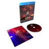 LIVE AT THE ARTISTS DEN Blu-Ray