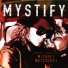 MYSTIFY-A MUSICAL JOURNEY