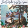 Buffalo Springfield Again (180g LP) (Limited-Edition)