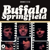 Buffalo Springfield (180g LP) (Limited-Edition)