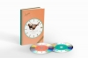 Step Back In Time: the Definitive Collection Deluxe Limited Edition 2CD
