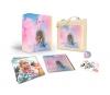LOVER (Deluxe boxset)