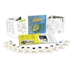 LOVE FROM THE PLANET GONG 13 CD